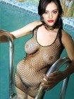 Kat Dennings Nude Fakes - 013